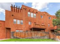 22 Taos Place Manitou Springs CO, 80829