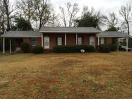 127-129 Franklin Street Holly Hill SC, 29059