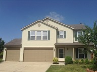 6362 Amber Valley Lane Indianapolis IN, 46237