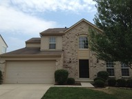 5774 Eagle Creek Court Maineville OH, 45039
