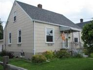 1946 30th St Two Rivers WI, 54241