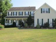 1728 Washington Valley Dr Stewartsville NJ, 08886