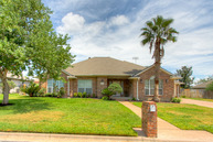 3503 Regal Row College Station TX, 77845