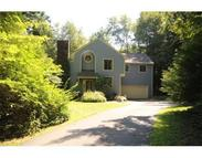 120 Chesterfield Road Westhampton MA, 01027