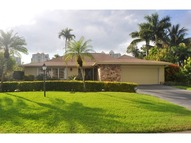 5165 Starfish Ave Naples FL, 34103