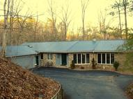 446 Oak Hills Drive Spring City TN, 37381