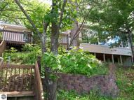5588 Lakeview Drive Interlochen MI, 49643