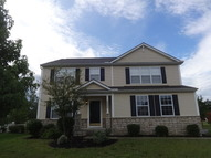 5455 Demorest Drive Grove City OH, 43123