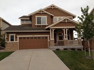 21008 E Jefferson Circle Aurora CO, 80013
