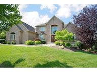 977 West Wind Cove Hamilton Township OH, 45039