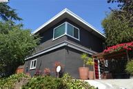 4103 Patterson Ave Oakland CA, 94619