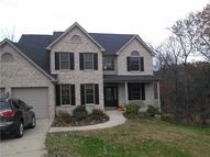 1513 King Henry Dr Pittsburgh PA, 15237