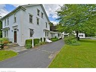 15 Sill Ln Old Lyme CT, 06371