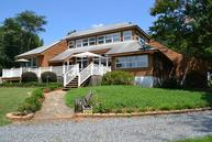 9051 Deer Hill Road Belews Creek NC, 27009