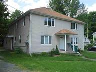 6 National St Napanoch NY, 12458