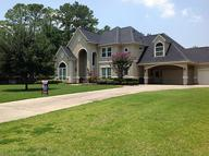 16639 Lafone Dr Spring TX, 77379