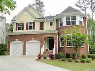 936 Bentbury Way Cary NC, 27518