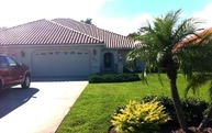 6471 Placid Lakes Blvd Lake Placid FL, 33852