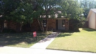 106 North Troy Avenue #A Lubbock TX, 79416