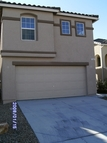 5305 Jackson Valley Ct Las Vegas NV, 89131