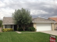 15587 Amber Pointe Victorville CA, 92394