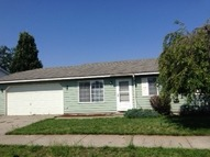1205 E Singing Hills Dr Post Falls ID, 83854