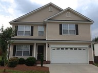 816 Peachtree Meadows Circle Kernersville NC, 27284