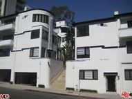 9241 Doheny Rd 1/2 West Hollywood CA, 90069