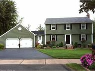 361 Hang Dog Ln Wethersfield CT, 06109