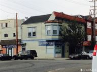 2360 San Bruno Ave San Francisco CA, 94134