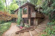 376 Edgewood Ave Mill Valley CA, 94941