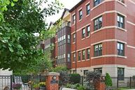 311 East Cullerton Street 1 Chicago IL, 60616