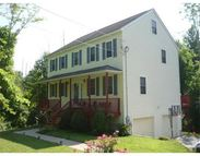 42 West St Methuen MA, 01844