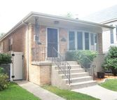 11214 South Sawyer Avenue Chicago IL, 60655