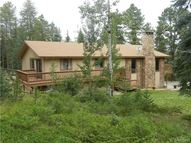 8729 William Cody Drive Evergreen CO, 80439