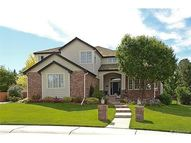 9178 Buck Hill Drive Highlands Ranch CO, 80126