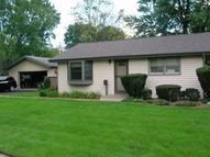 2407 Eastman Street Rolling Meadows IL, 60008