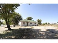 4903 46th Ave Greeley CO, 80634