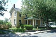 3860 Main St Trappe MD, 21673