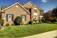 7014 N Vauxhall Place Peoria IL, 61615