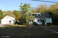 8659 Sewell Point Rd Wittman MD, 21676