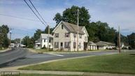 3995 Main St Trappe MD, 21673