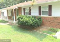 Address Not Disclosed Cheverly MD, 20784