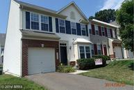 7202 Torpoint Ct Hanover MD, 21076