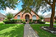19414 Chestnutfield Ct Houston TX, 77094