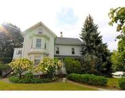 44 West St Medford MA, 02155