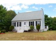 30 Crescent St East Bridgewater MA, 02333