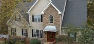 7225 Sherwood Mill Drive Flowery Branch GA, 30542