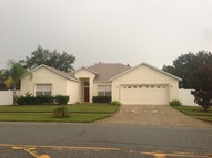 4435 Maple Chase Trail Kissimmee FL, 34758