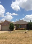 4701 Sea Ridge Dr Fort Worth TX, 76133